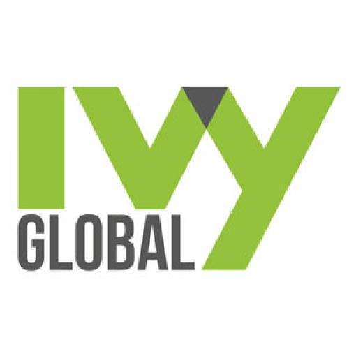 Klantervaring Ivy Global